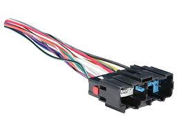 gm saturn vue wiring harness wiring diagrams best amazon com metra 70 2202 wiring harness for 2006 saturn vue ion honda element wiring harness gm saturn vue wiring harness