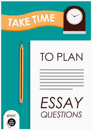 best exam time help images exam time study tips plan your responses to essay questions acircmiddot study habitsstudy