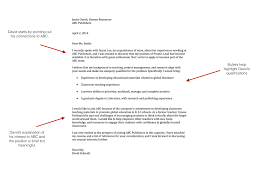 sample letter alt ac advisor sample letter