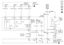 01 trans am wiring schematic ls1tech 01 trans am wiring schematic 333284 gif