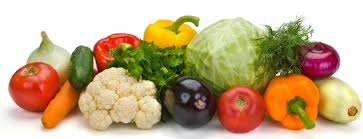 Image result for pictures of vegetables