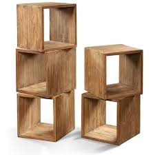 wooden cubes furniture. 69 Most Marvelous White Cube Storage Unit Shelves Furniture Cabinet Drawers Curio Inventiveness Wooden Cubes Uptownkidsstyle