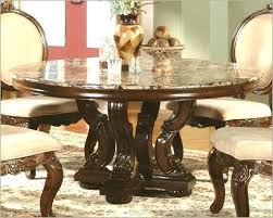 marble top kitchen table round marble top tables home furnishings marble top round dining table in