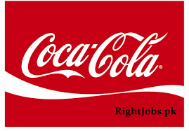 how to get a job at coca cola in rightjobs pk how to get a job at coca cola in