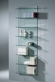 ikea wall cabinet gl shelves dayri me