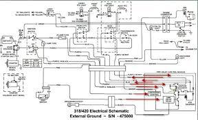 la115 wiring diagram wiring diagram libraries john deere la140 wiring diagram wiring diagram third leveljohn deere la130 wiring diagram wiring diagram todays