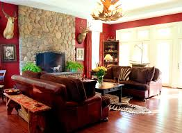 Apartments Comely Briliant Home Decor Ideas Living Room