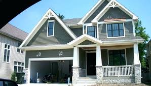 best exterior paint colors for small houses in india color combinations ideas colour combination ho