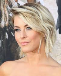 New Celebrity Hairstyle hot celebrity hairstyles that work for new moms 2479 by stevesalt.us