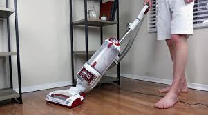 Whats The Best Shark Vacuum 20 Shark Vacuum Reviews