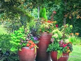 container herb garden ideas container gardening ideas container gardening ideas herb garden planter ideas garden pots container herb garden ideas