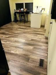 coreluxe engineered vinyl plank reviews engineered vinyl plank resilient floors vinyl planks engineered