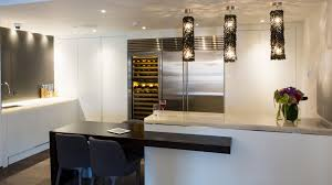 Smart Kitchen Smart Kitchen Appliances London Showroom Finite Solutions
