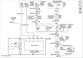 aircraft alternator wiring diagram free picture trusted wiring Auto Wiring Diagram Symbols wiring diagram valeo alternator new aircraft alternator wiring rh ipphil com mopar alternator wiring diagram wilson alternator wiring diagram