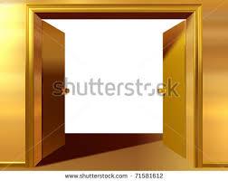 open and closed door clipart. Double Door Clipart | Clipartner - Free Images Open And Closed