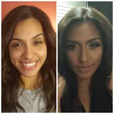 makeup artist s in nj mugeek vidalondon