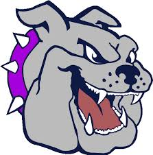friendly bulldog mascot clipart. Fine Mascot With Friendly Bulldog Mascot Clipart