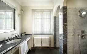 marble bathroom designs. Classy Bathroom Designs Unique Modern Marble Design With Large Mirror Ideas G