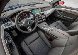 BMW 5 Series how fast is the bmw m5 : Quick Take: 2014 BMW M5 and M6 - M stands for More - The Fast Lane Car