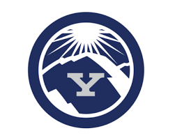 Vanquish The Foe, a BYU Cougars community
