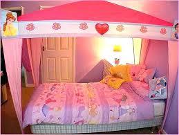 disney princess comforter set bedding queen twin full tiana