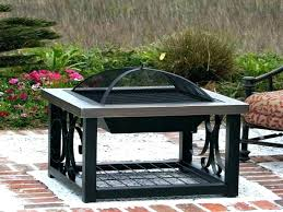 Diy portable fire pit Portable Propane Diy Portable Fire Pit Fire Pit Fire Pit Home Depot Copper On Wheels Pits For Sale Large Size Fire Pit Diy Portable Glass Fire Pit Glasscamporg Diy Portable Fire Pit Fire Pit Fire Pit Home Depot Copper On Wheels