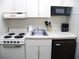 For Very Small Kitchens For Very Small Kitchens Buslineus