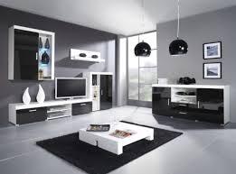 designer living room furniture. Modern Living Room Furniture Ideas 12 Designer Living Room Furniture