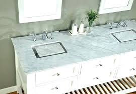 carrara marble countertop cost marble marble beauty home design and decor marble beauty marble marble look marble cost to install carrara marble countertop
