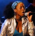 Reggae 2010