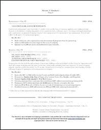 job objectives on a resumes sample objectives for resumes how to write good objective for a
