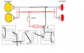 wiring diagram for lights on yamaha golf cart the wiring diagram light kit wiring diagram wiring diagram