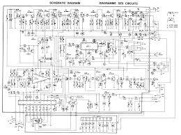 draw circuit diagrams the wiring diagram on simple electrical circuit diagram worksheet