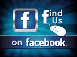 facebook church flyer template flyer templates facebook church powerpoint