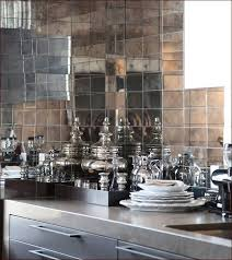 antique mirror tiles for backsplash awesome ideas stunning self adhesive home interior 19