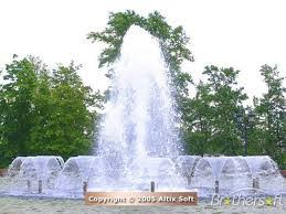 Small Picture Supreme Irrigation Pune Manufacturer of Garden Fountains And