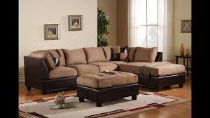 living room paint ideas with dark brown leather furniture livingroom design ideas