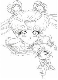 Small Picture 593 best Coloring Pages images on Pinterest Drawings Coloring