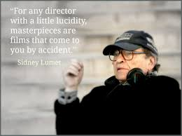 Best quotes authors topics about us contact us. Film Director Quotes