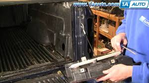 dodge ram wiring diagram rear how to replace repair install broken taillight bulb connector how to replace repair install broken taillight dodge ram towing wiring diagram