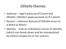 students resume templates top papers writing services for phd othello tragic hero dissertation proposal service for dummies