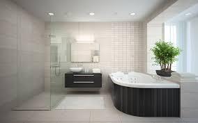 Interior Design Bathroom Residential Interior Design Services Procare Design