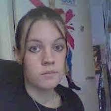 Deena Fulton Facebook, Twitter & MySpace on PeekYou