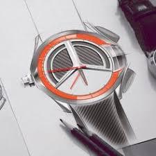 wrist watch design sketches renders on behance mens watches watch sketch where to buy watches watch for mens online mens watches under 100 ad