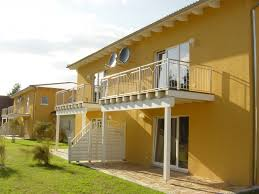 for rent picture home rental apartments and houses for rent near vilseck and
