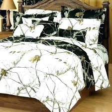 blue camo bedding sets comforter set queen teal bed sheets baby crib
