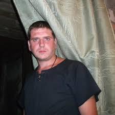 Alexander Maschenko, Salavat   Search Information