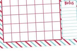 printable monthly menu planner free printable menu planner popisgrzegorz com