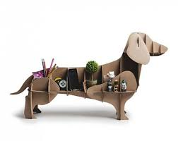 how to make cardboard furniture. DIY-Cardboard-furniture How To Make Cardboard Furniture R