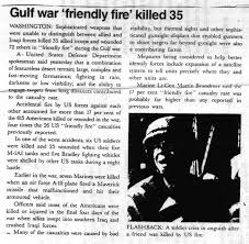 excellent ideas for creating gulf war essay the second gulf war began on 2 1990 an i invasion of and ended on 3 1991 when accepted a cease fire